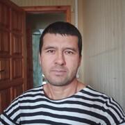 Бахтиëр 49 Рязань