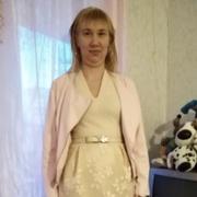 Дарья 35 Санкт-Петербург