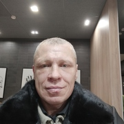 Алексей 46 Москва