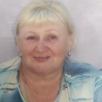 людмила, 64 года, Рак, Улан-Удэ