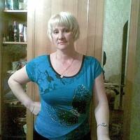 Марина, 53 года, Рыбы, Красноуральск