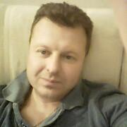 Eduardo 30 Санкт-Петербург