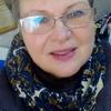Валентина, 52, г.Артемовский