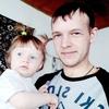 Дмитрий, 25, г.Троицкое