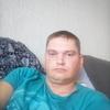 Алексей, 30, г.Балабино