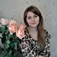 Юлия, 28 лет, Рак, Москва