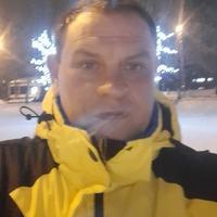 Виталий, 47 лет, Стрелец, Тула