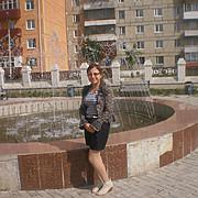 Мария 33 Кировград