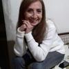Alejandra, 54, г.San Fernando del Valle de Catamarca