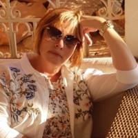 Мария, 45 лет, Лев, Москва
