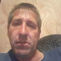 Виктор Патрикеев, 30 лет, Близнецы, Агрыз