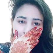 Anita Sharma 22 Мангалор