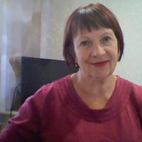 галина, 62 года, Рыбы, Усть-Каменогорск