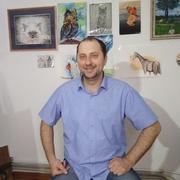 Сергей 38 Нижний Новгород