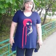 счастливая женщина 46 Москва