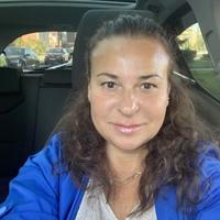 Ирина, 43 года, Рыбы, Санкт-Петербург