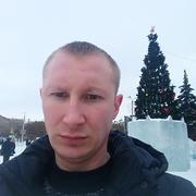 Мишаня 30 Челябинск
