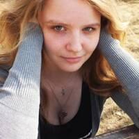 Maria, 28 лет, Скорпион, Тюмень