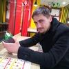Dimitris, 27, г.Сённерборг