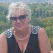 Ирина 52 Севастополь