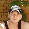 антон, 34, г.Разград