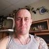 Иван, 39, г.Озерск