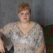 натали гриц, 42