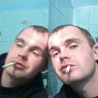Вадим Шумских, 34 года, Весы, Товарково