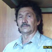 мужчины 60 лет тамбов знакомства