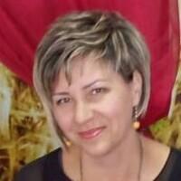 Ирина, 49 лет, Весы, Краснодар