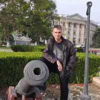Николай, 48 лет, Овен, Сочи