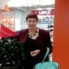 Наталья, 54, г.Ангарск