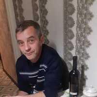 Yury, 44 года, Скорпион, Мурманск