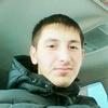 Aris, 24, г.Белый Яр