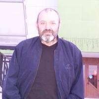 Юрий, 59 лет, Рак, Днепр