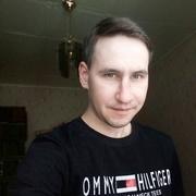 Илья 30 Омск