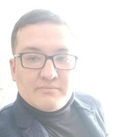 Ернур, 31 год, Лев, Тараз (Джамбул)