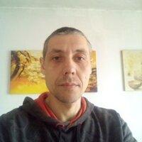 Олег, 31 год, Овен, Брусилов