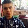 Максим, 23, г.Чоп