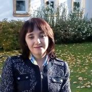 Наталья 42 Великий Новгород (Новгород)