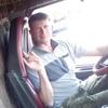 Виктор, 30, г.Бичура