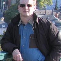 Александр, 48 лет, Дева, Минск