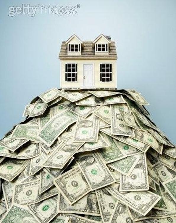 Рынок ипотечного жилья в курганской области за последний месяц вырос на 1,7 млрд рублей и достиг 19 млрд рублей