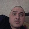 Руслан, 36, г.Пермь