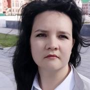 Анастасия 36 Киров