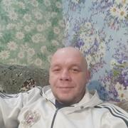 Николай 37 Назарово
