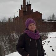 Ирина 30 Москва