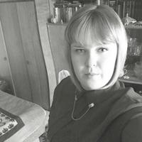 Виктория, 24 года, Скорпион, Москва