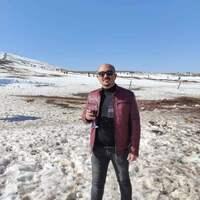 Umit, 42 года, Весы, Стамбул