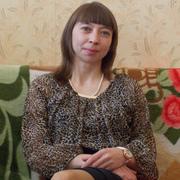 Вера 32 Кировград